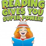 79514_reading_superpower_helmet