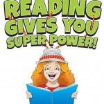 79514_reading_superpower_helmet