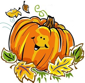 Fall Family Fun Night Our Annual Will Be Held Wednesday Thursday October 25 26 From 600 830 PM