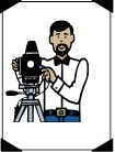 photo guy