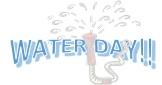 waterday